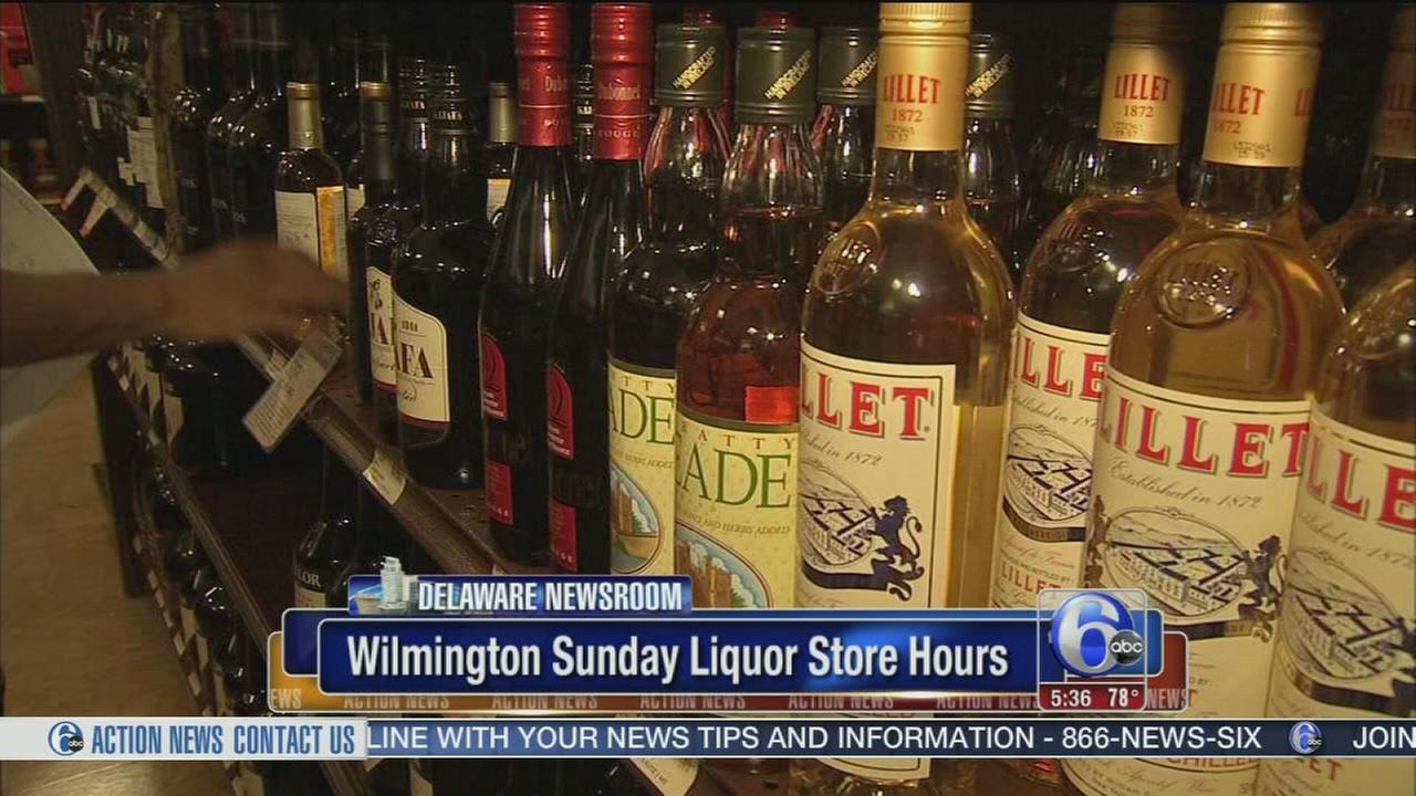 beer store hours today wilmington ordinance may extend sunday liquor hours 10449