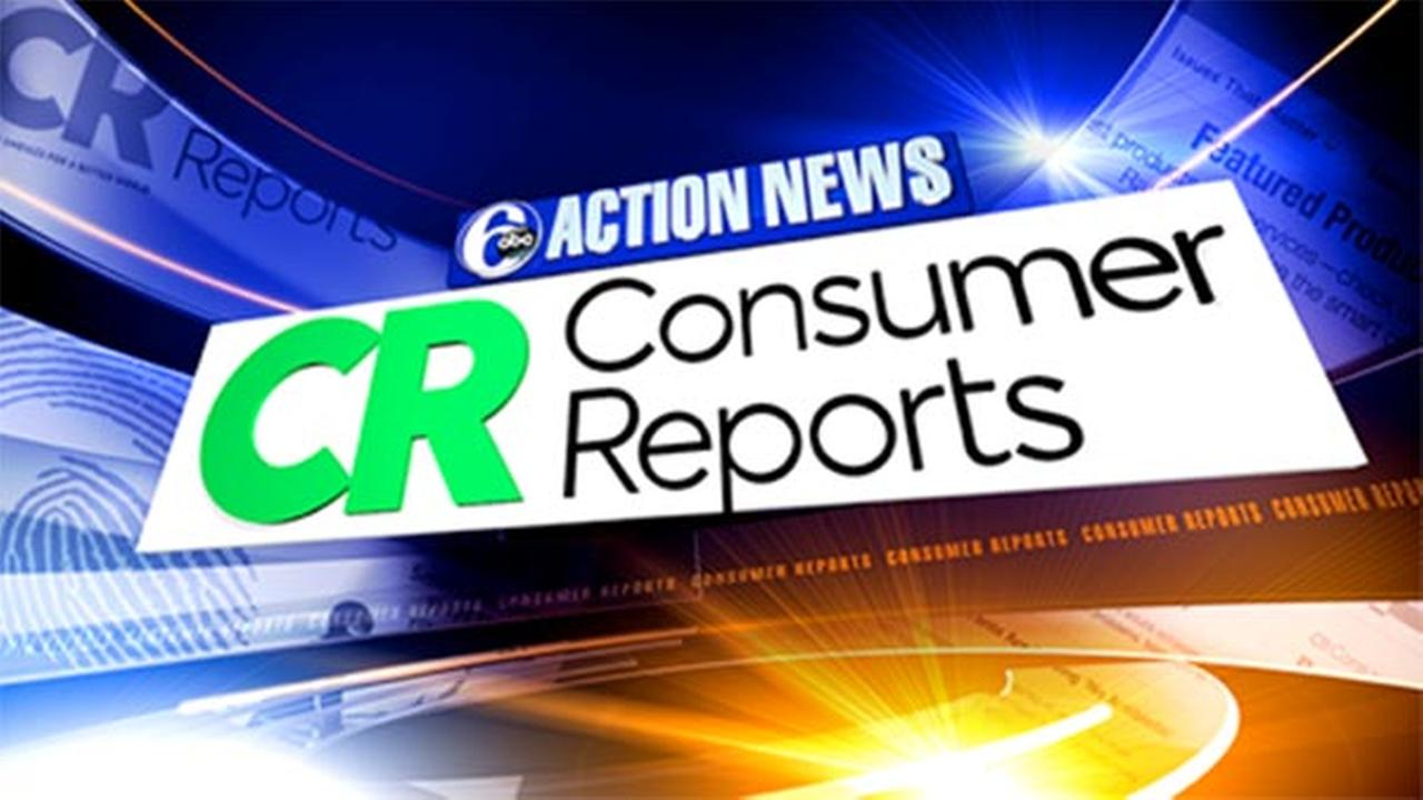 Consumer Reports: Getting the cheapest holiday airfare