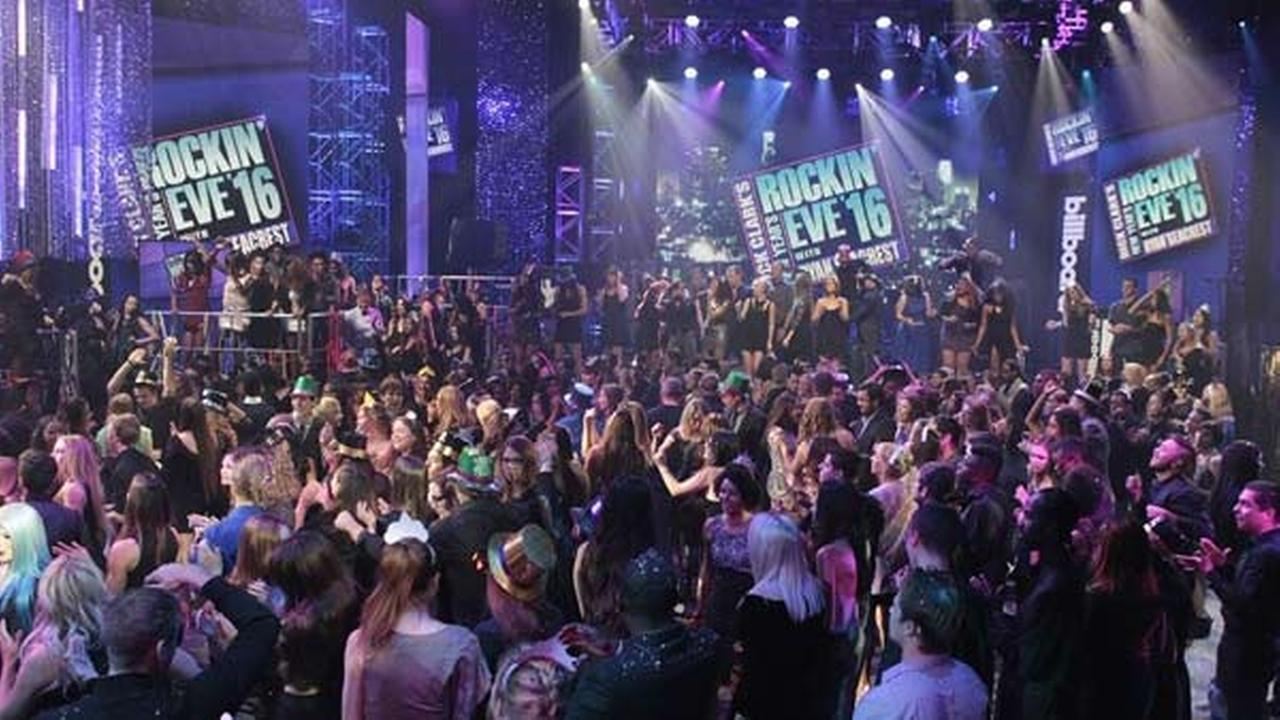 FILE: Fergie hosts the Billboard Hollywood Party in Los Angeles.