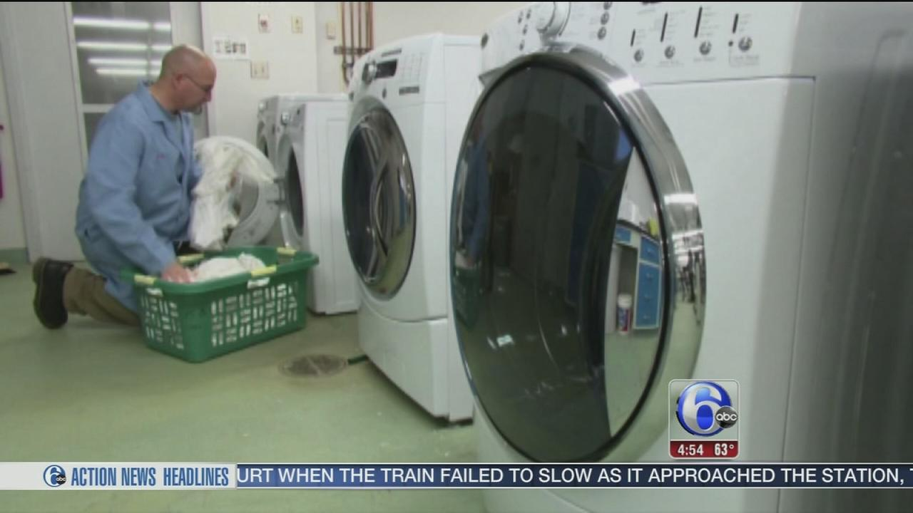 VIDEO: Whats the Deal: Companies settle washing machine mold lawsuit