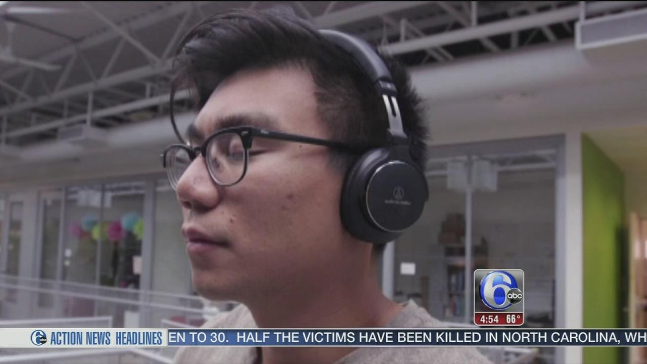VIDEO: Consumer Reports: Best wireless headphones