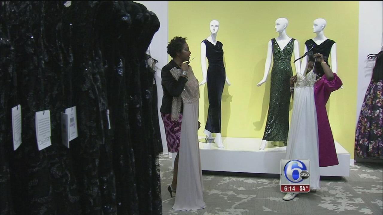 VIDEO: Shop Smart Do Good honors breast cancer survivors