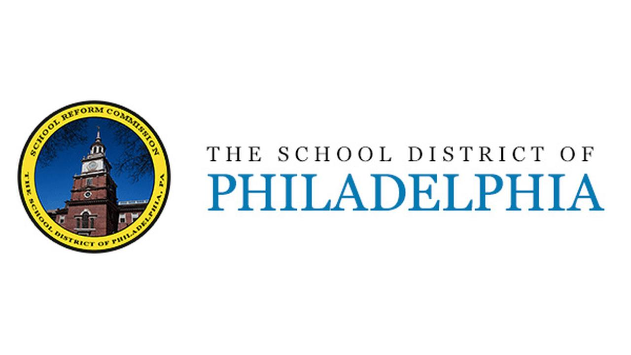 Prosecutor: Fake tutor bilked Philly schools out of $60K