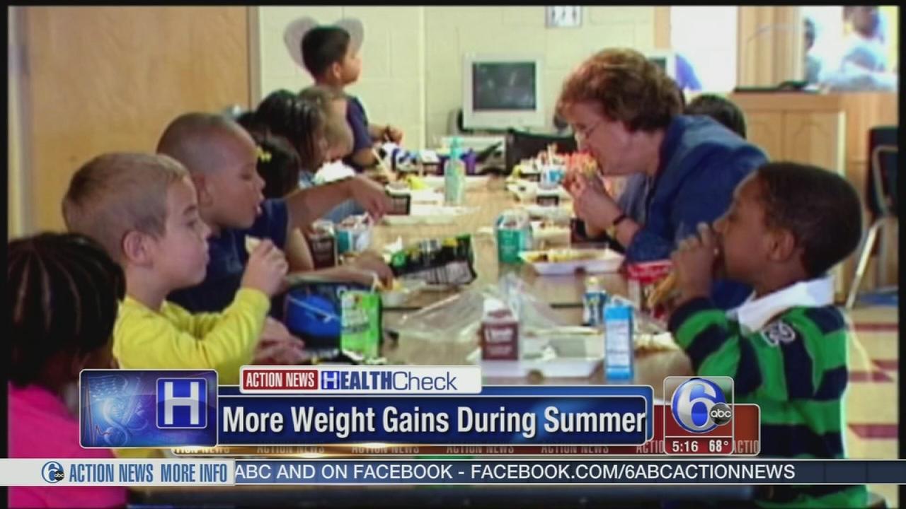 VIDEO: HK - obesity