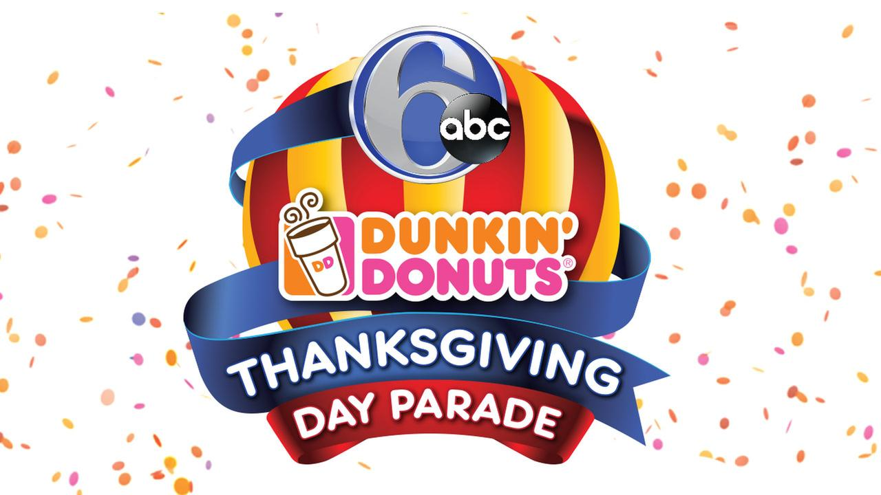 Special hotel rates available for the Thanksgiving Day Parade