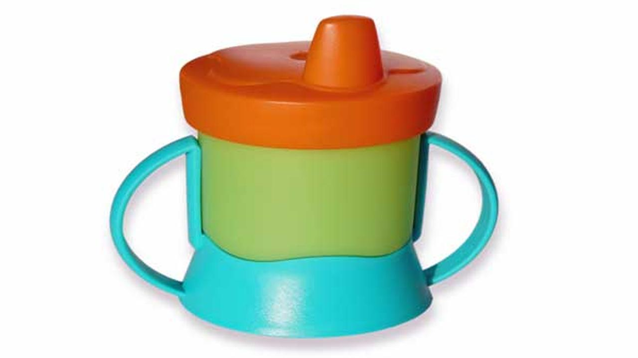 Ohio mother brutally beaten over broken sippy cup