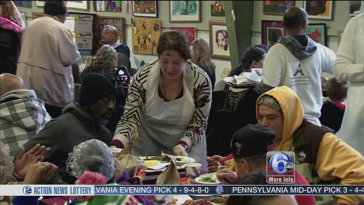6abc Action News Wpvi Philadelphia Pennsylvania New Jersey And Delaware News