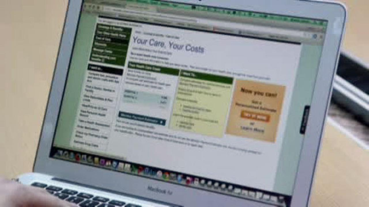 Consumer Reports: Surviving a high-deductible health plan