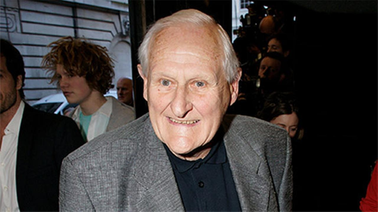 Peter Vaughan, the British actor known for his role in Game of Thrones, passed away Tuesday, Dec. 6, 2016 at 93.