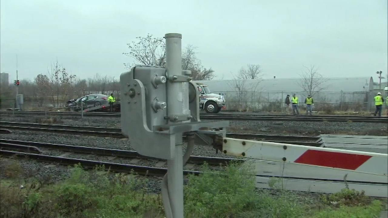 nj transit riverline resumes service after hits