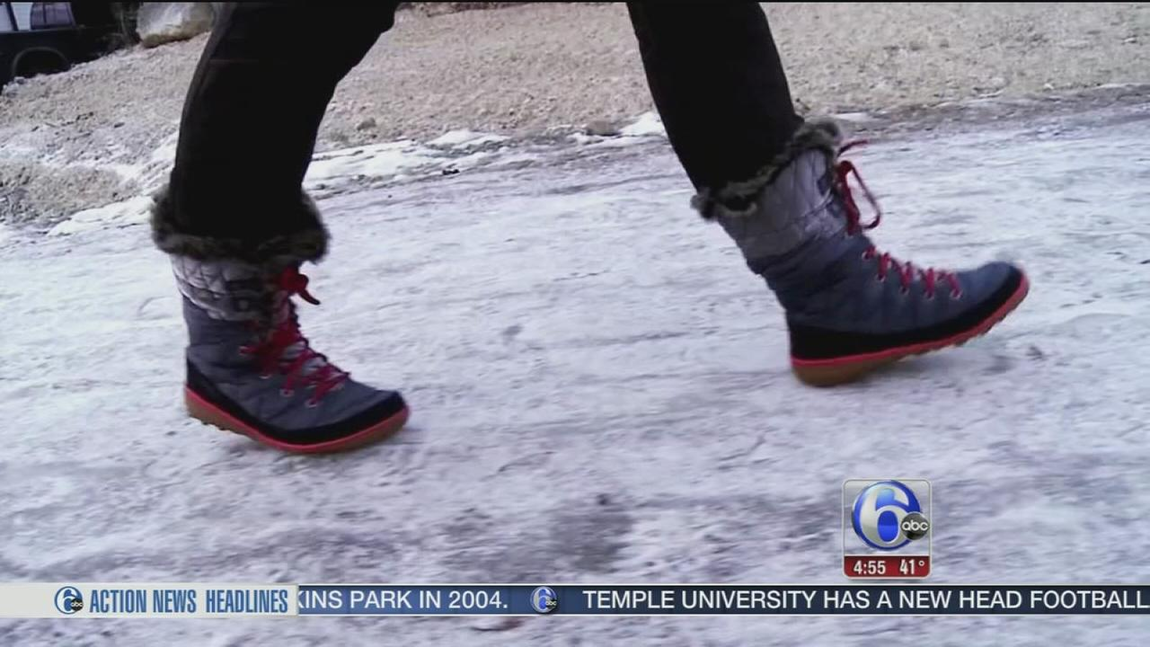 Whats the Deal: Best winter boots