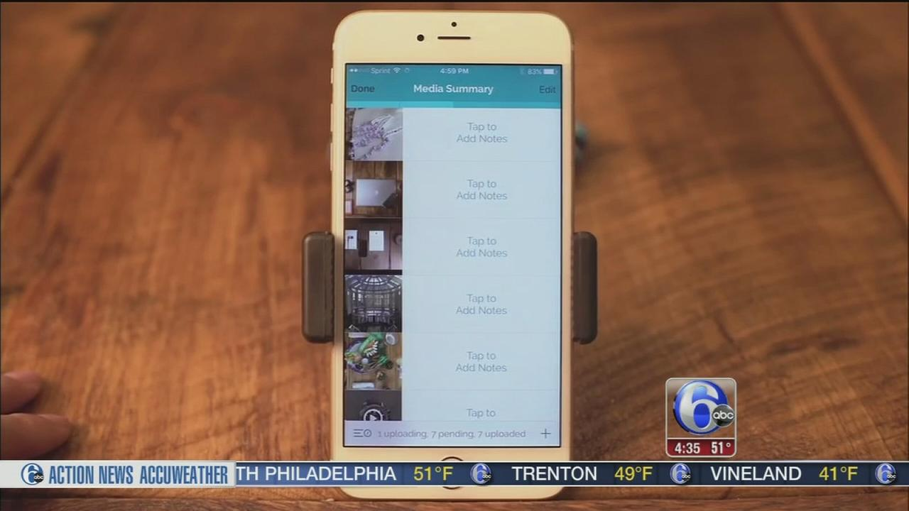 Your Life: New app turns memories into mini movies