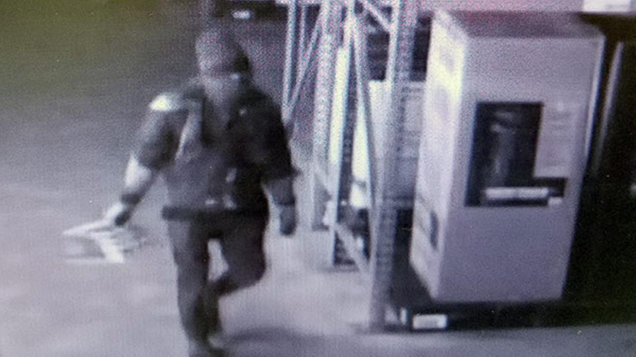 High-end jewelry stolen from Costco in King of Prussia