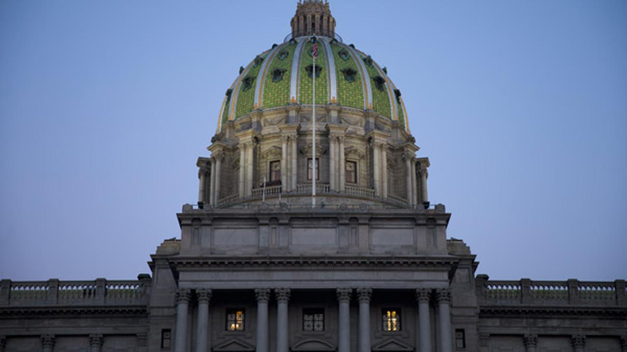 House approves plan to expand casino-style gambling