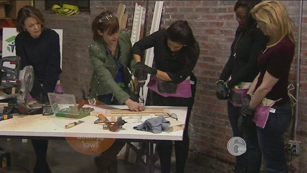 fyiphilly-women-and-power-tools