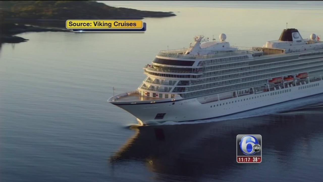 VIDEO: Troubleshooters help resolve travelers Viking Cruises dilemma