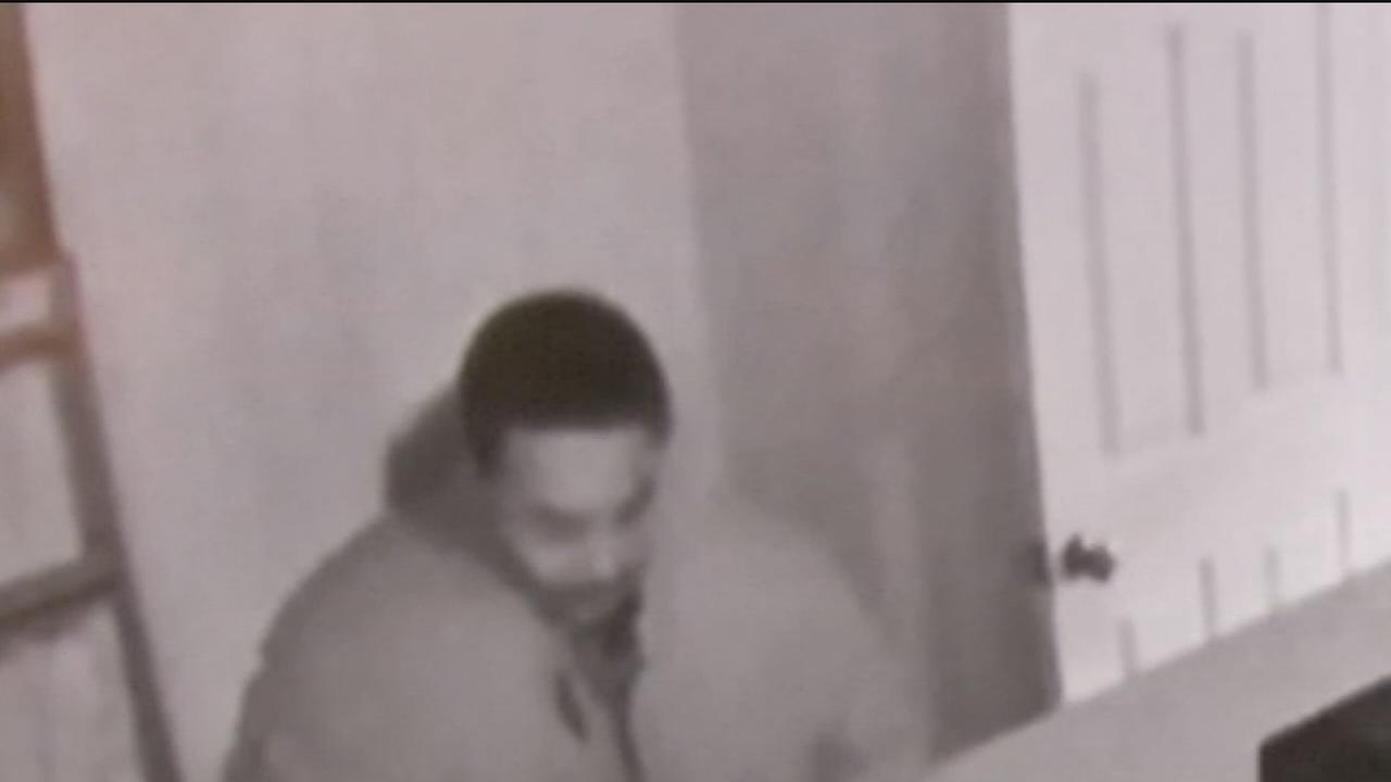 Computers stolen from Upper Darby doctor?s office