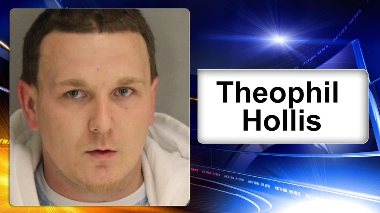 Delaware man indicted in drug deal that caused death