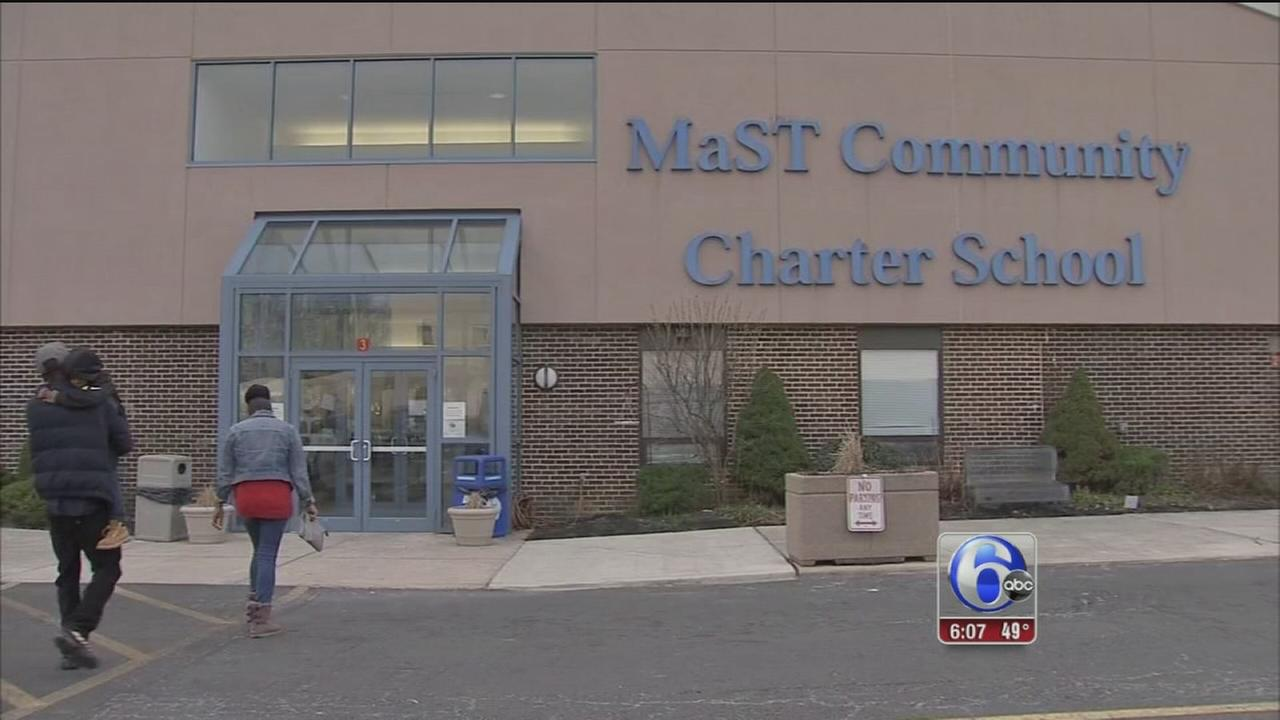 9,190 apply for 96 spots in Philadelphia school lottery