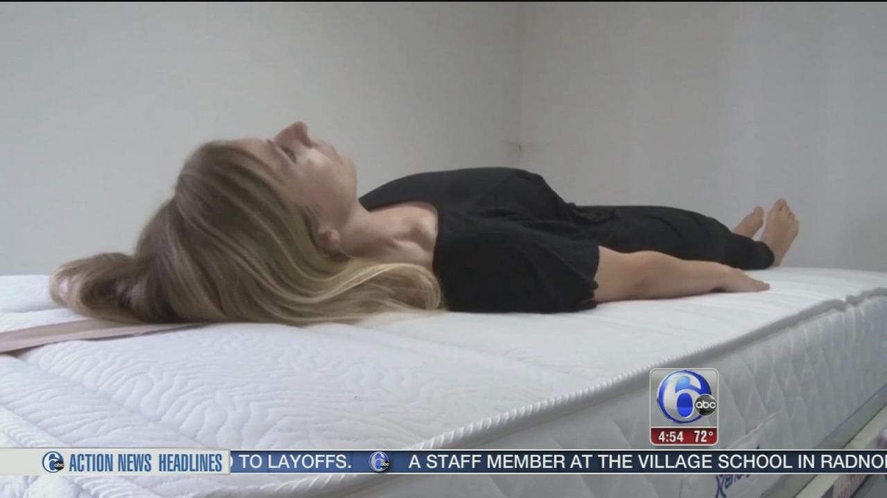 Consumer Reports compares best mattresses