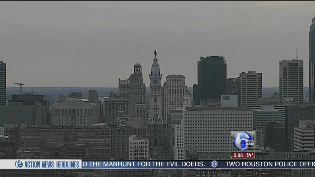 Philadelphia Business Gateway Program