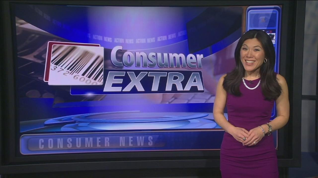 VIDEO: Todays Consumer Tip
