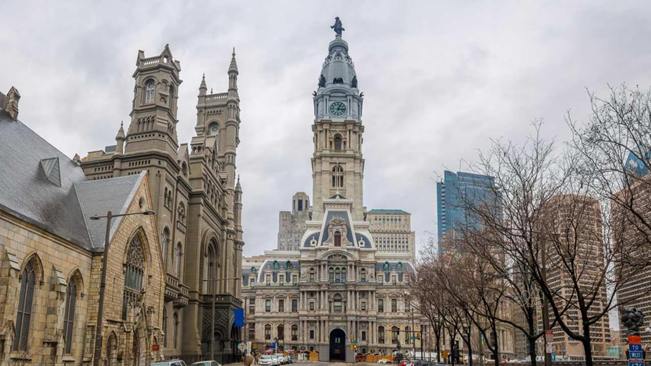 Image result for philadelphia