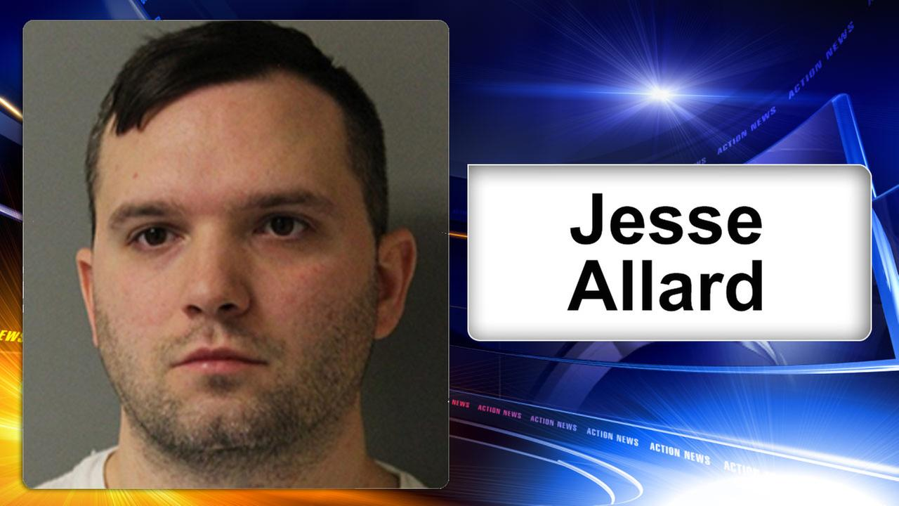 Lewes man charged with assaulting foster child