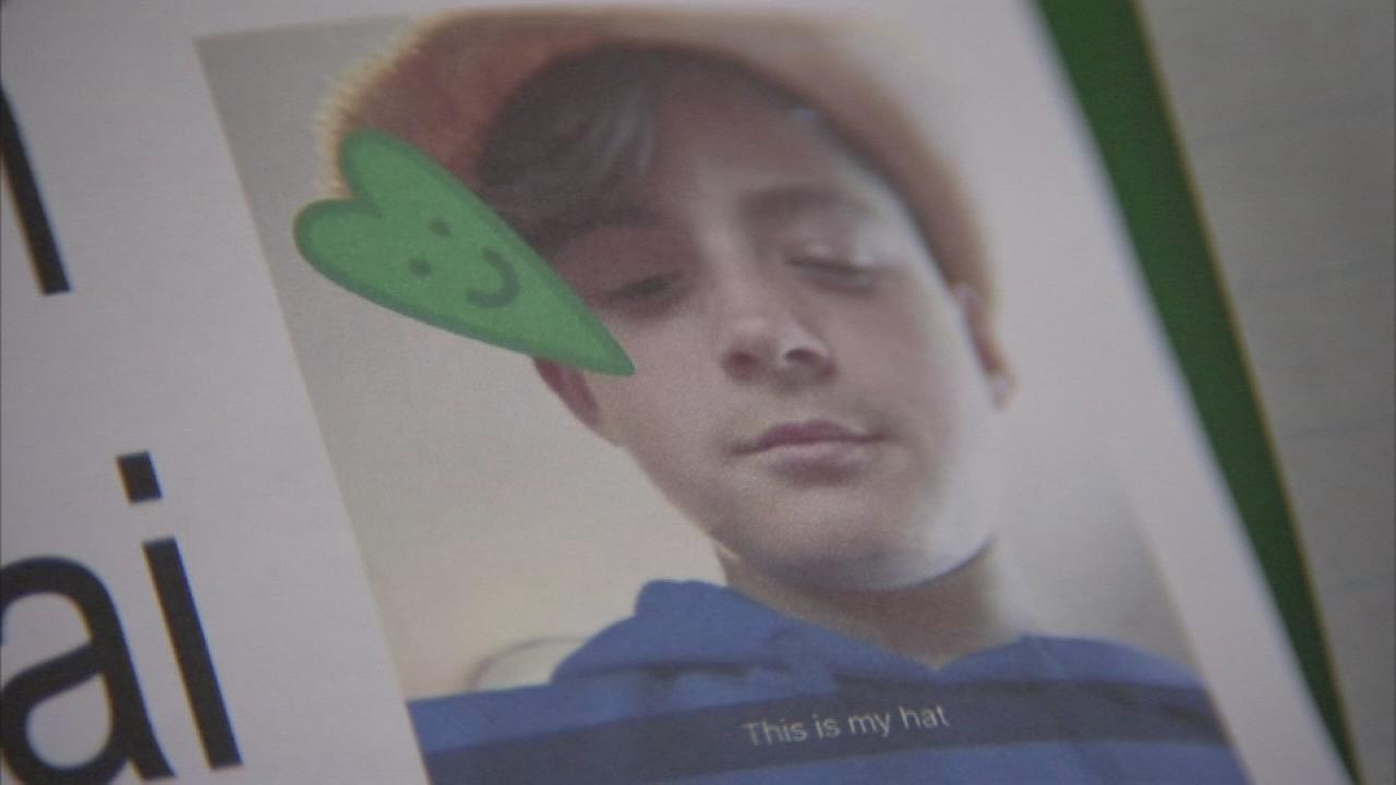 Community mourns teen killed in Burlington Co. ATV crash