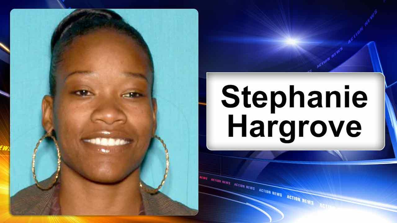 Officials: State worker stole $75,000 by filing false claims