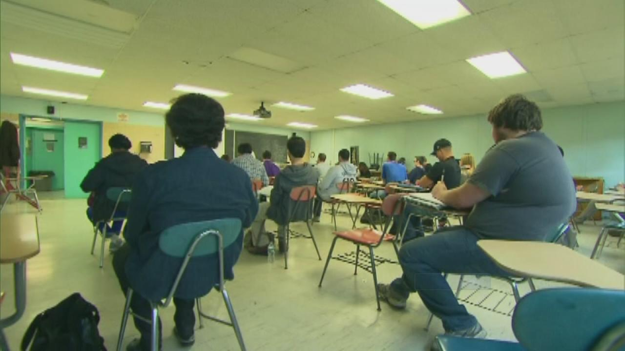 New York State Senate set to vote on budget offering free college tuition
