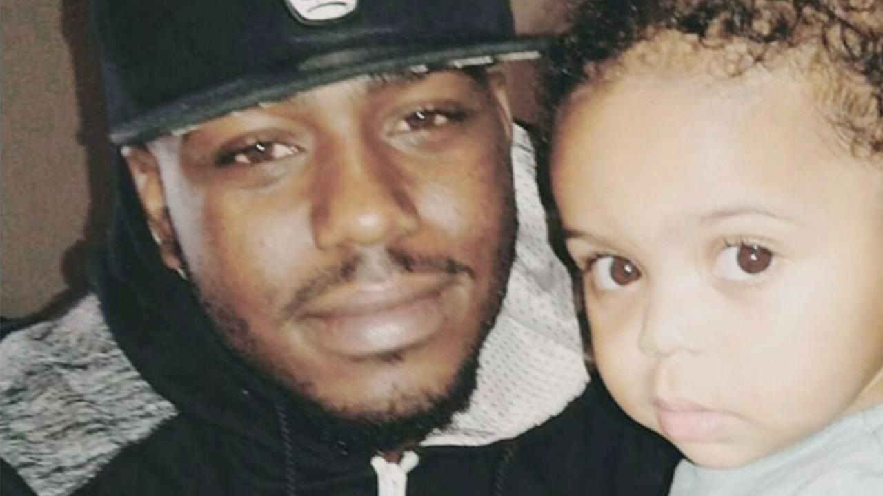 Suspect dies after Reading police use stun gun on him