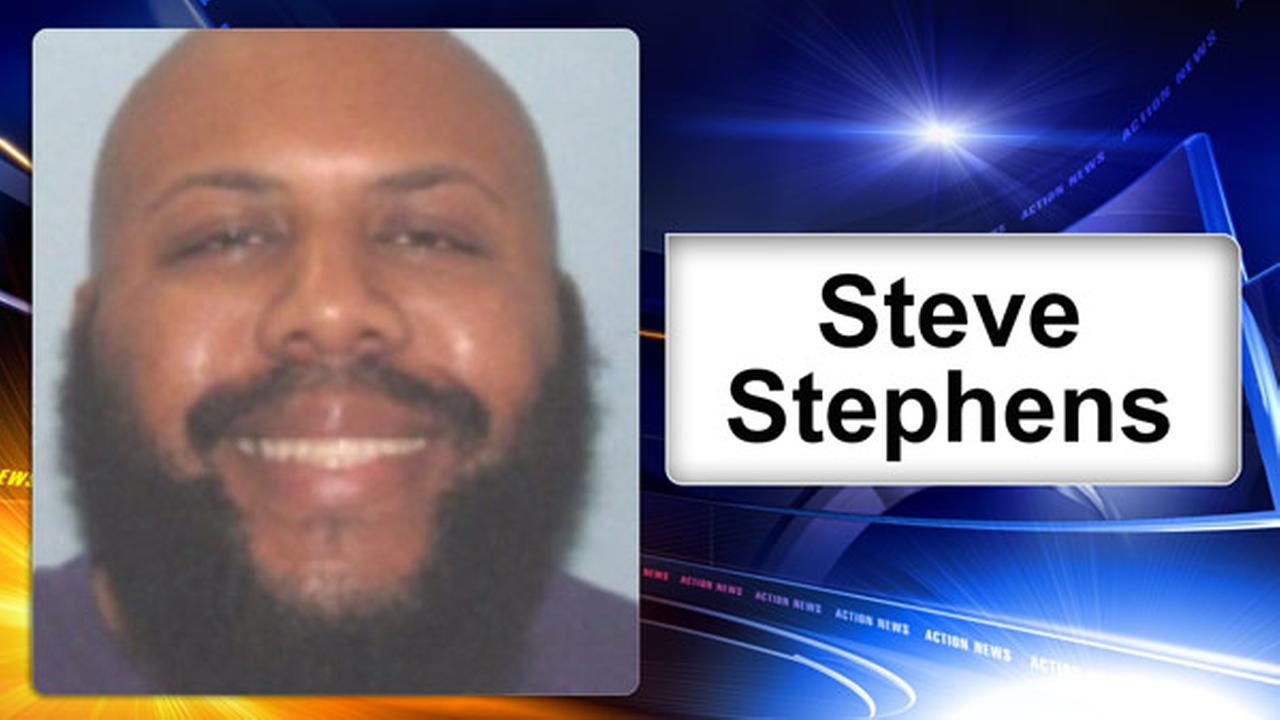 Body Found In Delaware River In Camden New Jersey 6abc Com