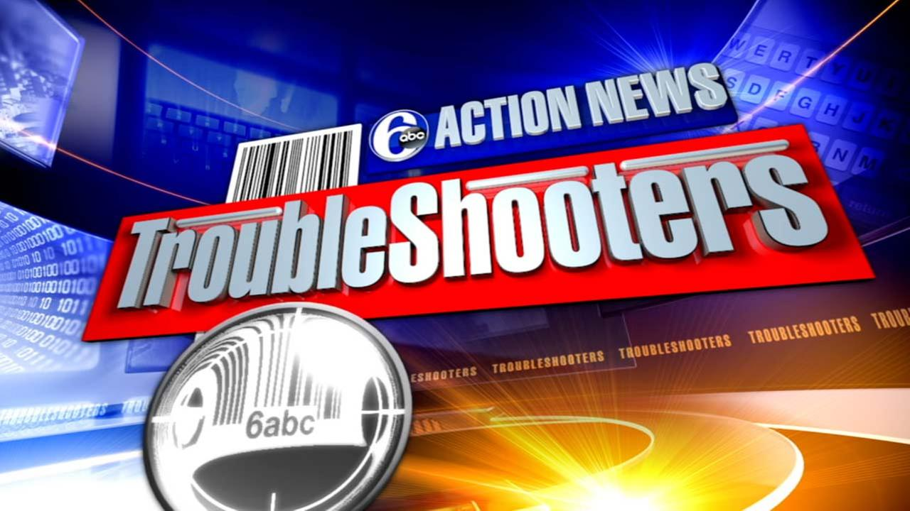 Action News Troubleshooters