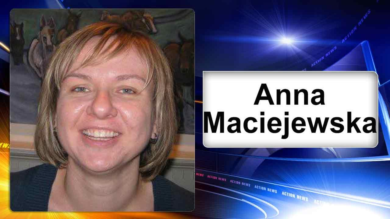 Police: Malvern woman missing for 1 week