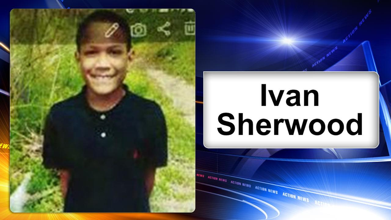Missing 8-year-old boy from Mercer County found safe