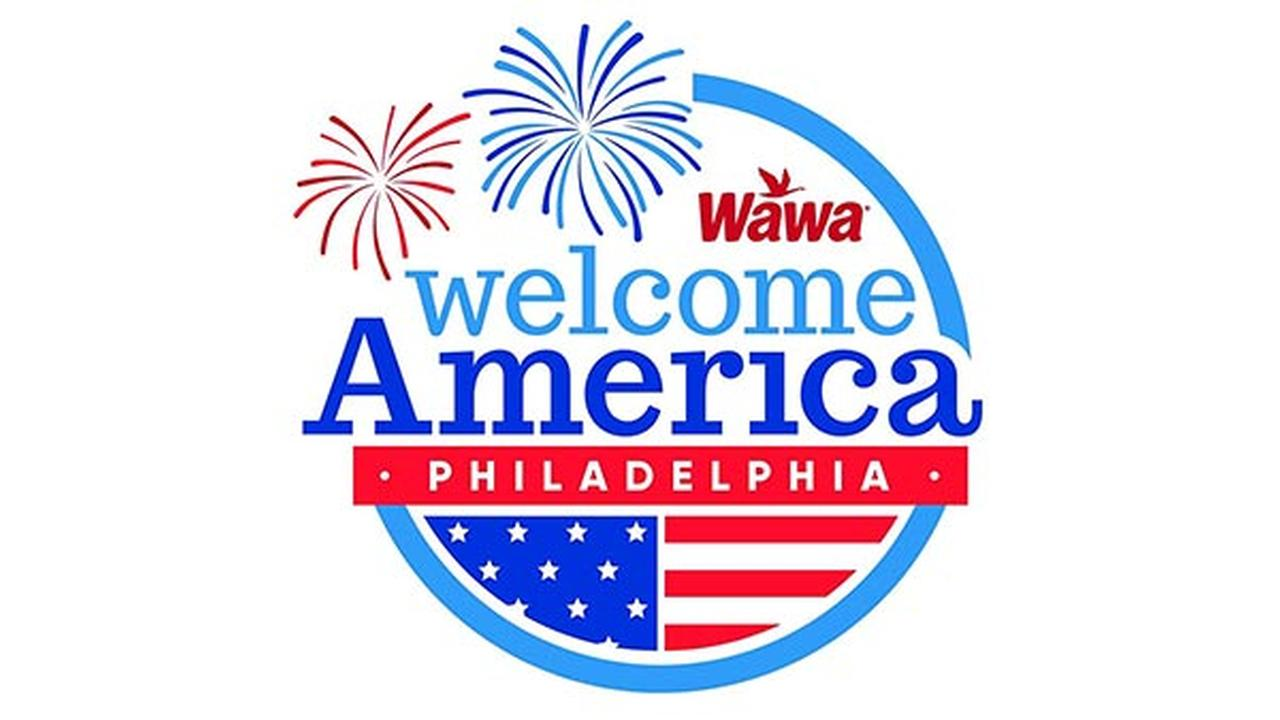 Mary J. Blige to headline Wawa Welcome America 2017