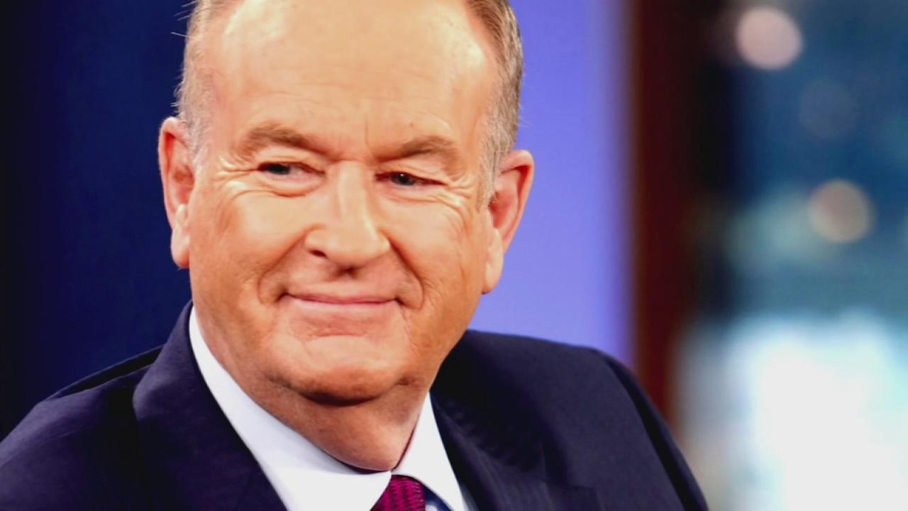 Without OReilly, Fox News faces its toughest test