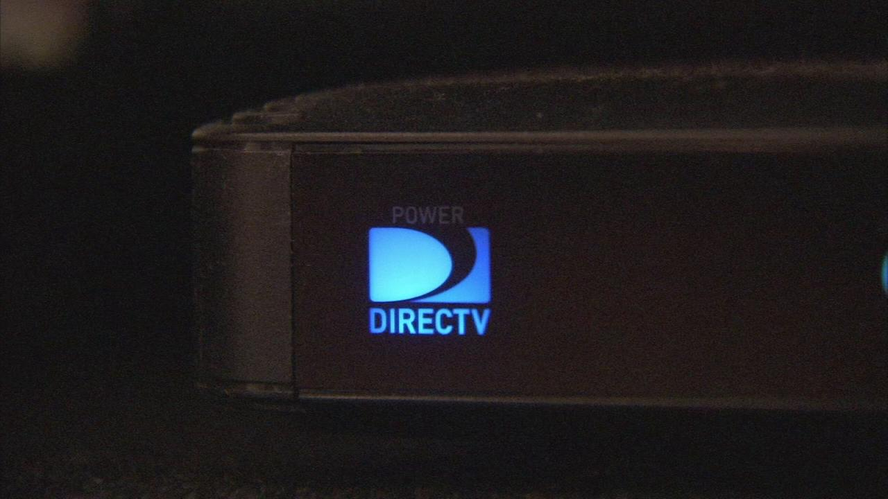 DirecTV mistakenly charged some Philadelphia customers