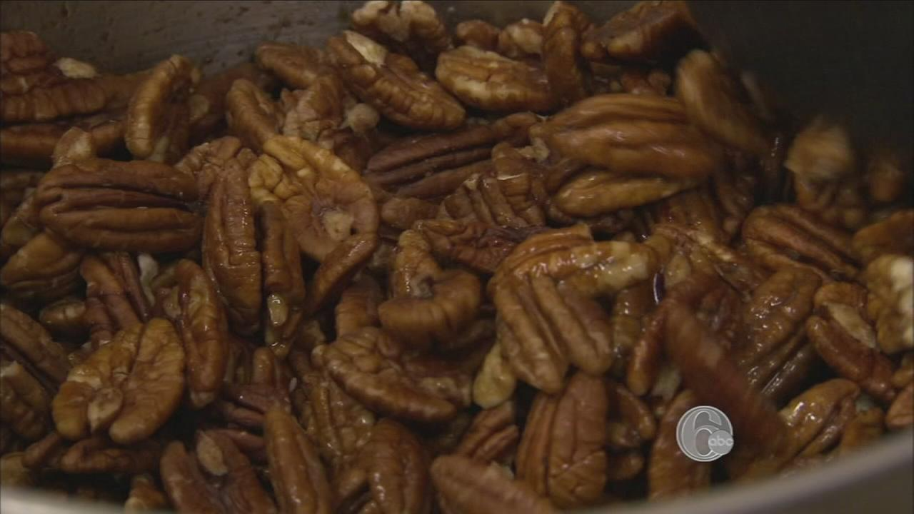 FYI 0429 Merts Nuts