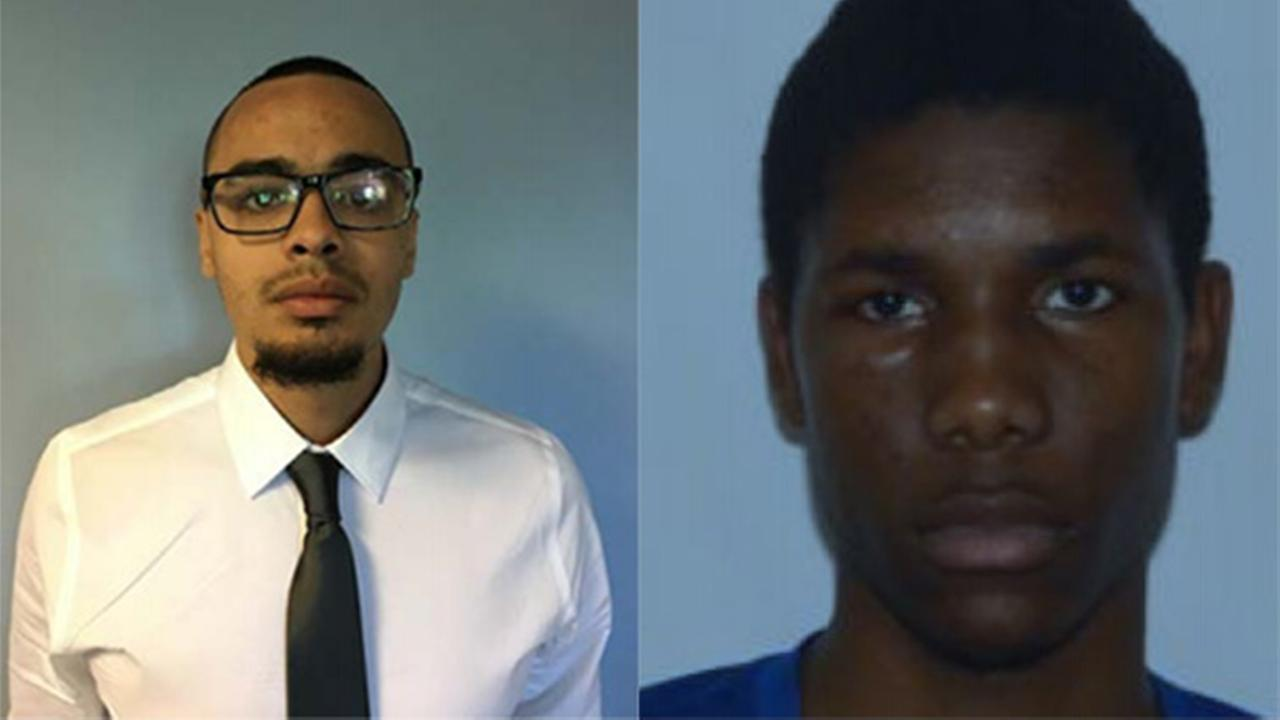 1 arrested, 1 sought in deadly Montco racing crash