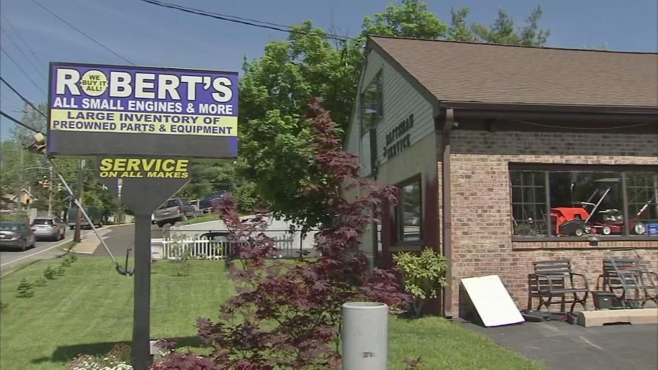 Bucks Co. business owner charged, more victims sought