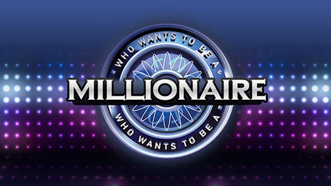 Millionaire Contestant Search at SugarHouse Casino