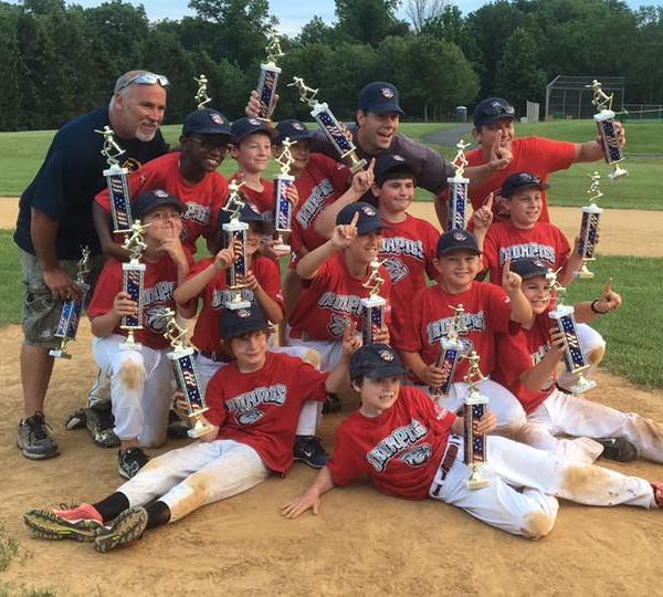 <div class='meta'><div class='origin-logo' data-origin='none'></div><span class='caption-text' data-credit=''>Montgomery Township Baseball - 1st place champions</span></div>