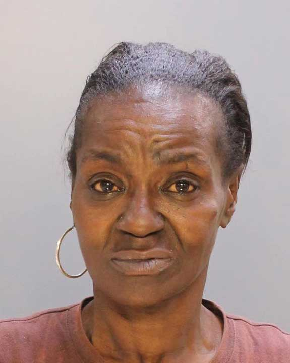 "<div class=""meta image-caption""><div class=""origin-logo origin-image wpvi""><span>WPVI</span></div><span class=""caption-text"">Lois Durham 52/B/F was arrested during the South West Initiative on 10/27/16 at 3900 Mt.Vernon St.</span></div>"