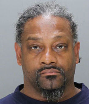 "<div class=""meta image-caption""><div class=""origin-logo origin-image none""><span>none</span></div><span class=""caption-text"">Pictured: Donnell Gales, 47, of Ogden St., Philadelphia, who is accused of Medicaid fraud by the Pennsylvania Attorney General's office.</span></div>"