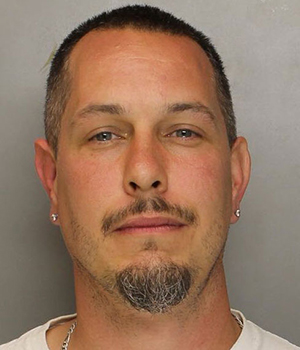"<div class=""meta image-caption""><div class=""origin-logo origin-image none""><span>none</span></div><span class=""caption-text"">Sean Paul Fitzgerald, 34, of the 1600 block of 4th St., Beaver Falls</span></div>"