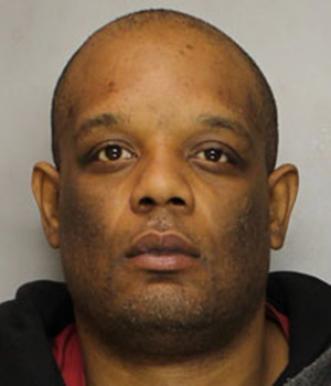 "<div class=""meta image-caption""><div class=""origin-logo origin-image none""><span>none</span></div><span class=""caption-text"">Timothy Valexuous Gilbert, 41, of the 1700 block of Main St., Aliquippa</span></div>"