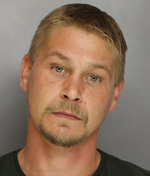 "<div class=""meta image-caption""><div class=""origin-logo origin-image none""><span>none</span></div><span class=""caption-text"">Matthew Lewis Glaab, 31, of the 800 block of 11th Ave., New Brighton</span></div>"