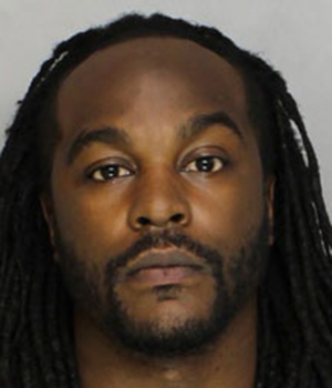 "<div class=""meta image-caption""><div class=""origin-logo origin-image none""><span>none</span></div><span class=""caption-text"">Kenneth Lamar Lee, 26, of the 100 block of Londonderry Ave., New Brighton</span></div>"